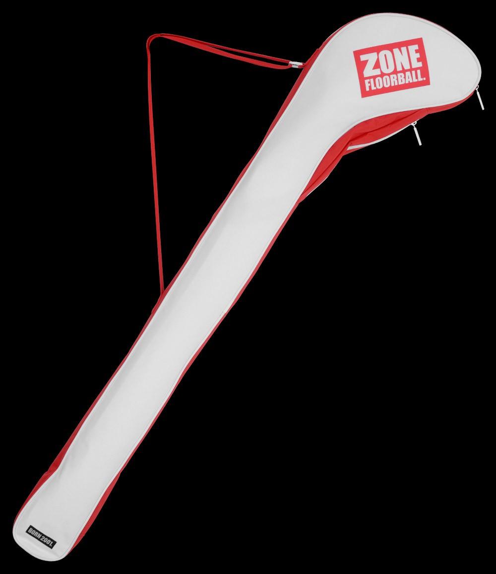 Zone Stocktasche Almighty