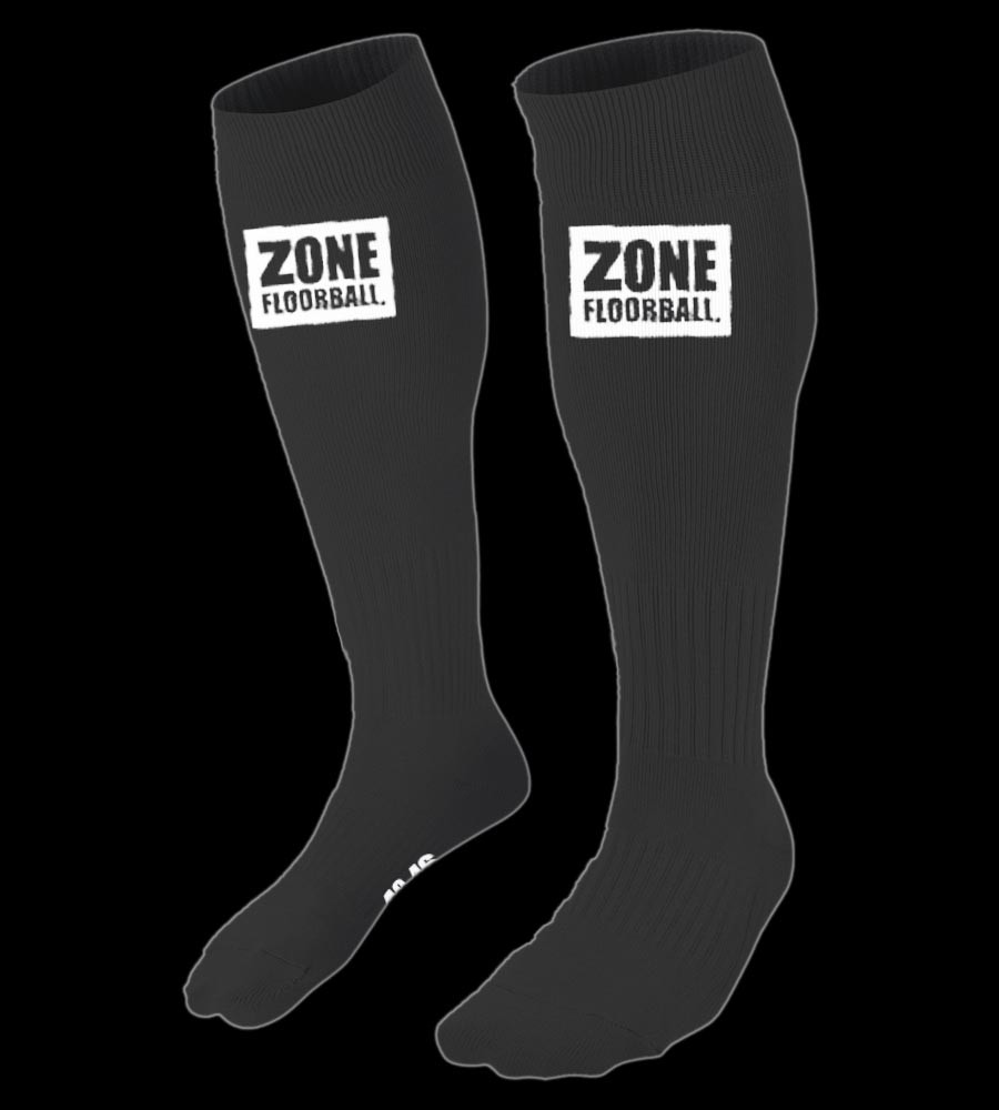 Zone Socken Athlete