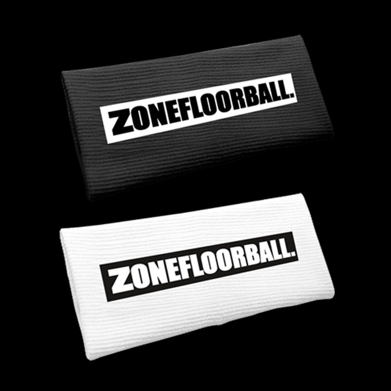 Zone Schweissband HYPE King Size