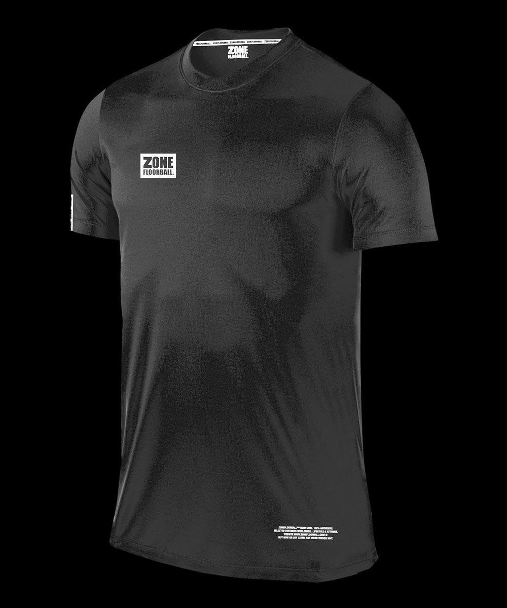 Zone T-Shirt Athlete