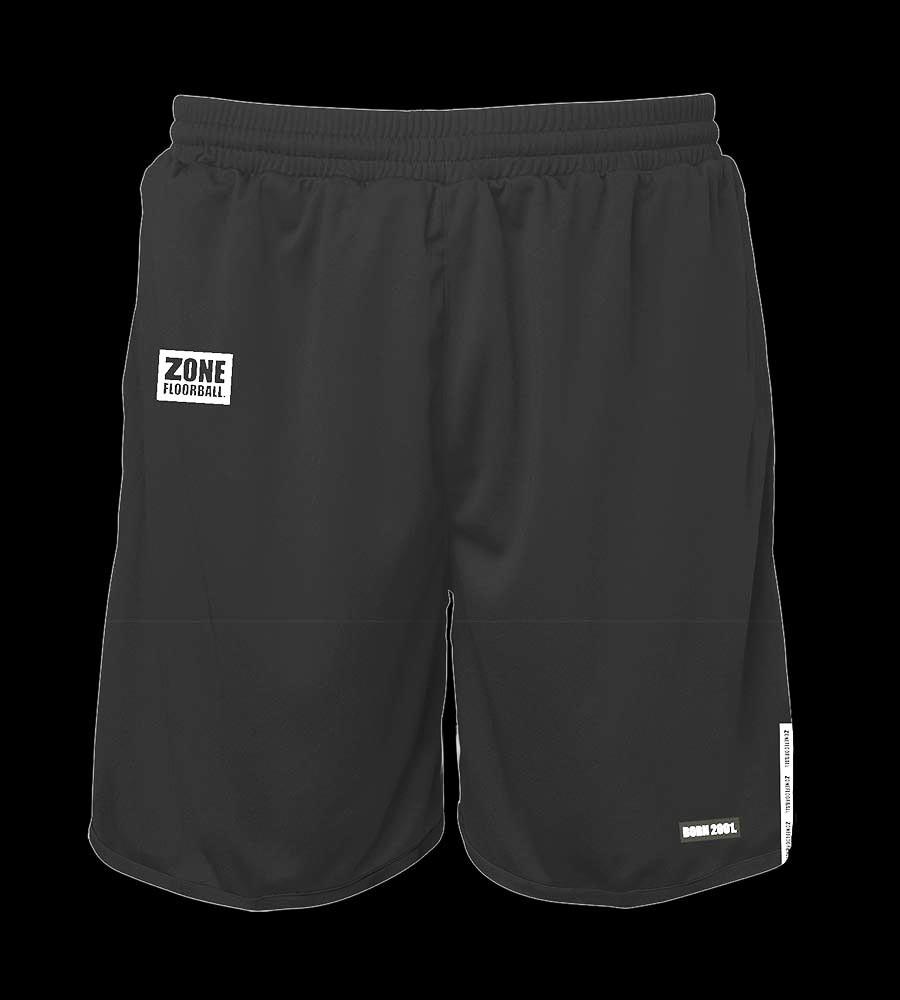 Zone Shorts Athlete