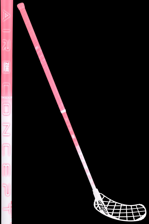 Zone MONSTR Air Superlight F26 hot pink/white