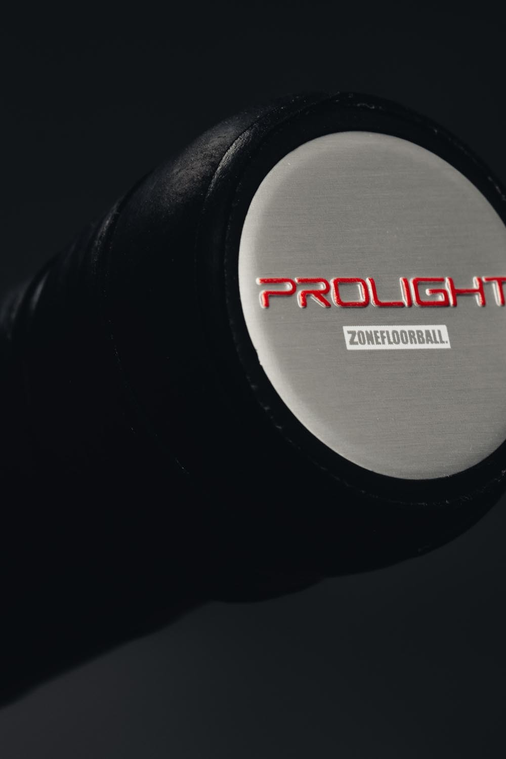 Zone MAKER PROLIGHT F27 black/red