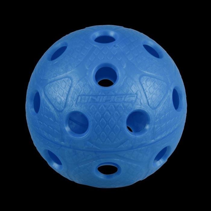 unihoc Matchball Dynamic