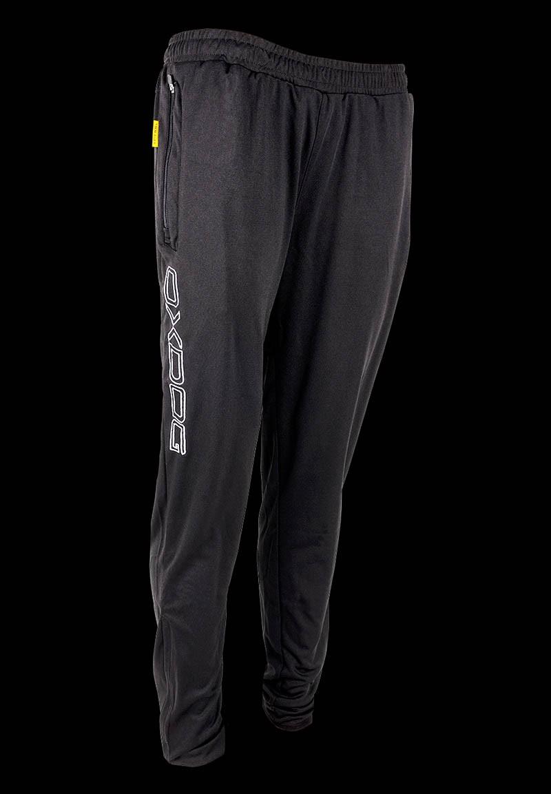 OXDOG WEC Pants black