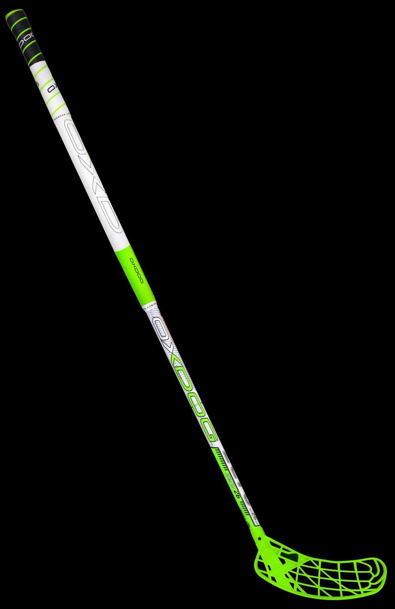 OXDOG Zero 26