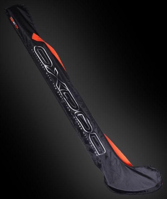 OXDOG Stickbag OX1 Junior black/orange