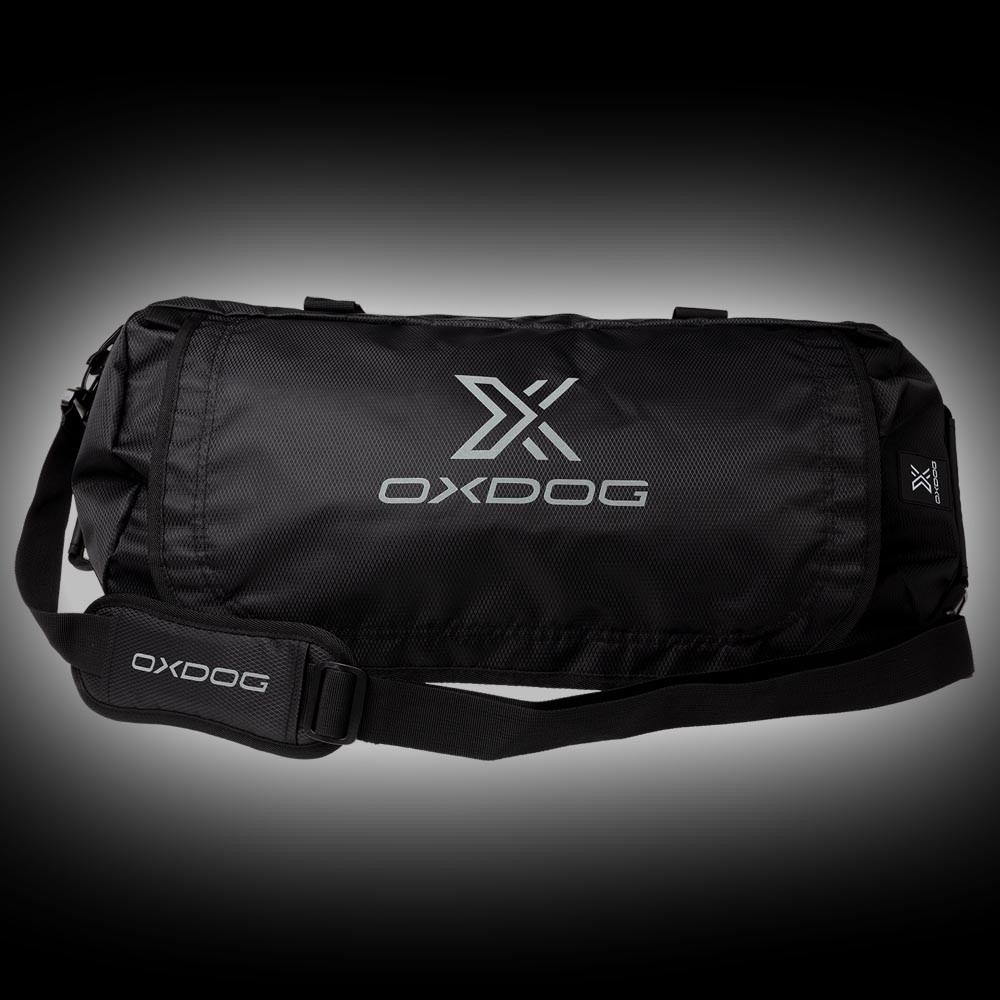 OXDOG Duffelbag OX2