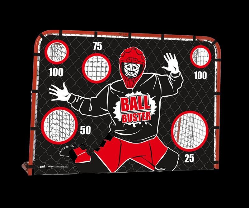 unihoc Torwand Ballbuster Pro