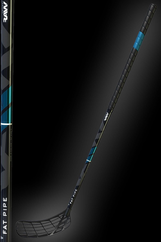 Fatpipe RAW Concept 27 PWR
