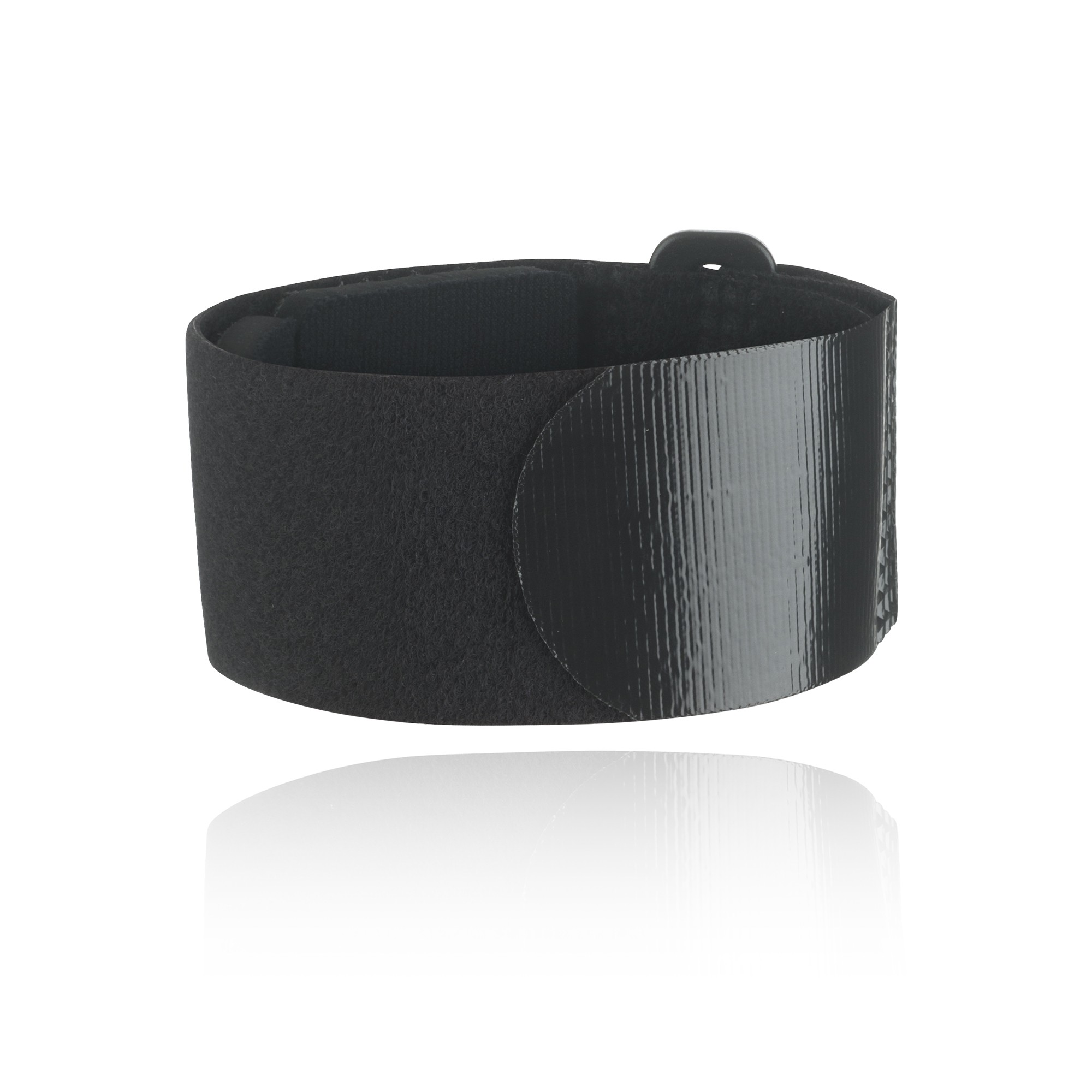 Rehband Tennisbandage