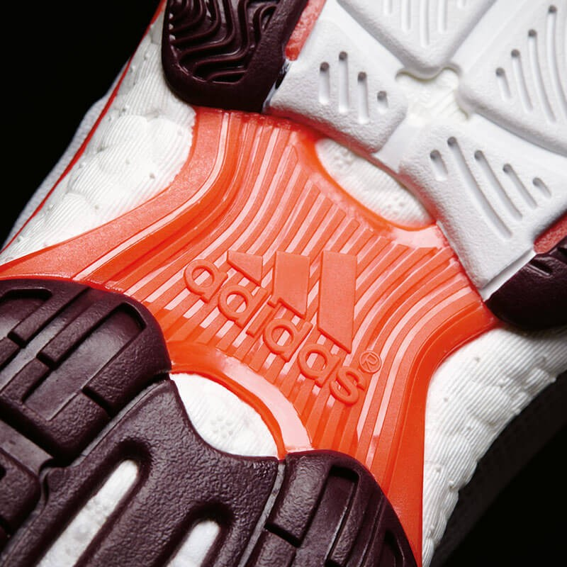 Adidas Stabil Boost 20Y Women