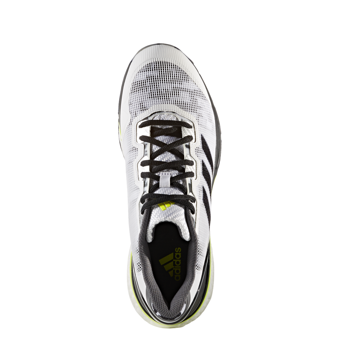 Adidas Stabil Boost 20Y Men
