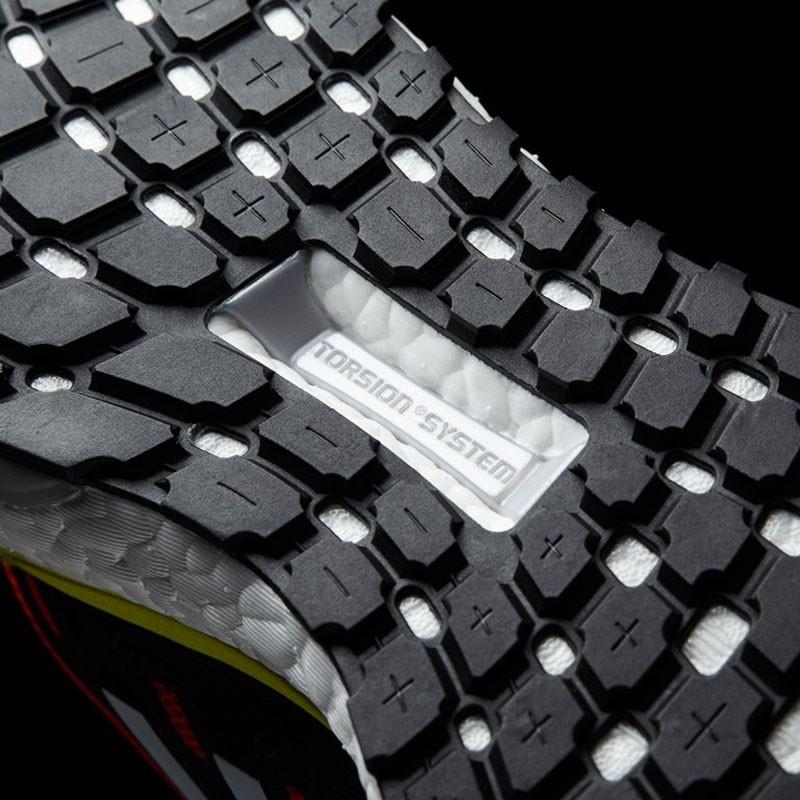 Adidas Supernova Glide GTX