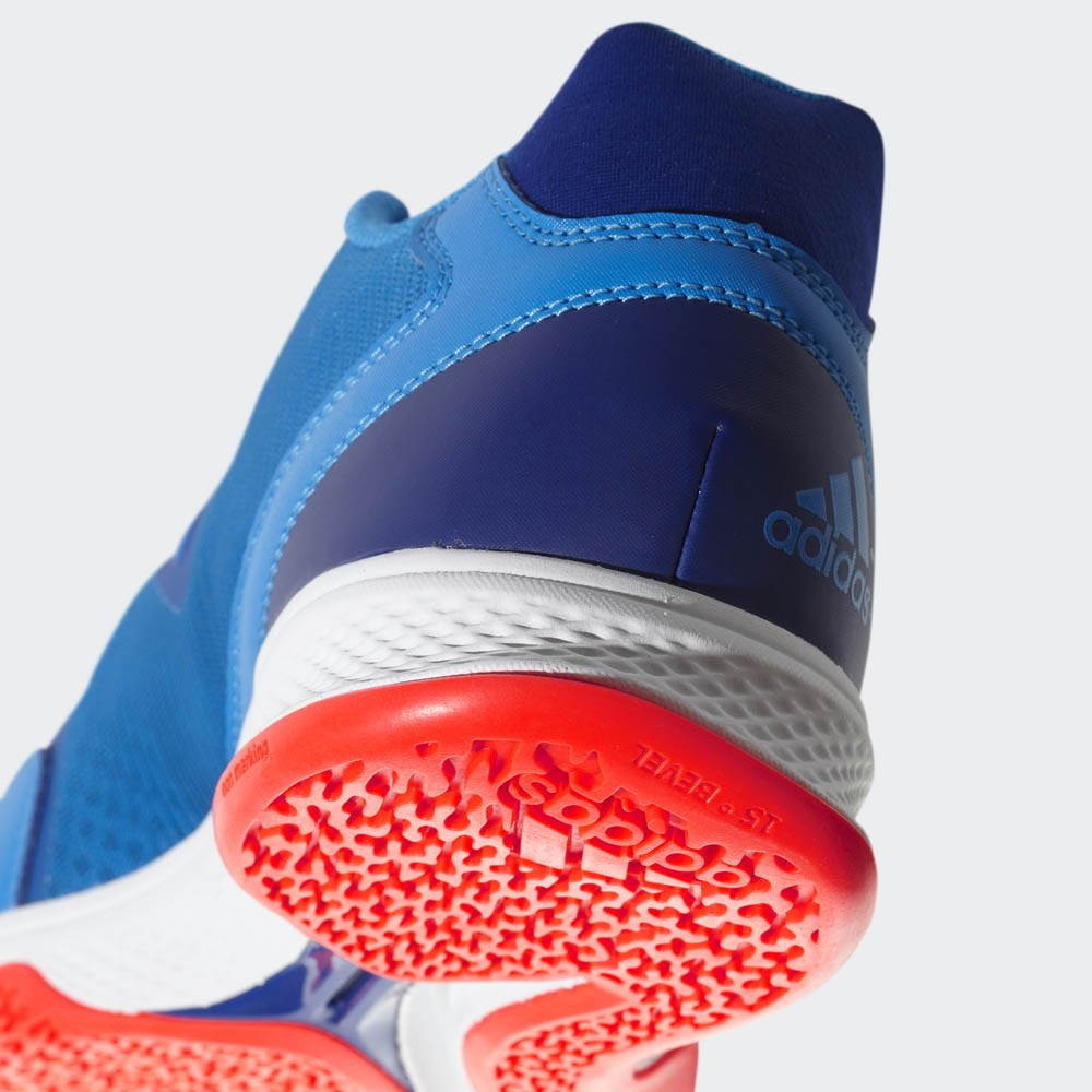 Adidas Counterblast Exadic blue