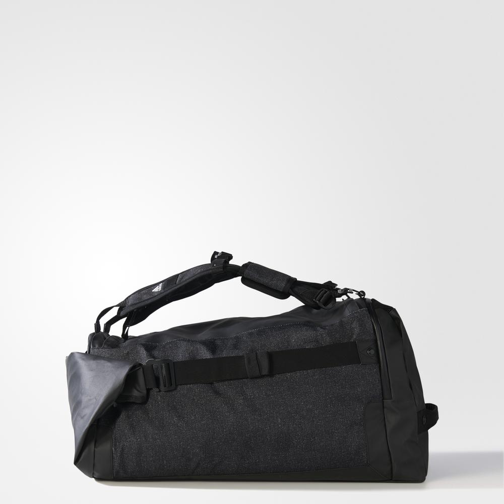 Adidas Team Travel Multifunktionstasche