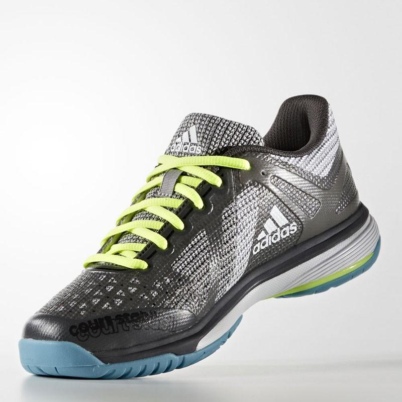 separation shoes 8d800 5f5cf Adidas Court Stabil 13 Women