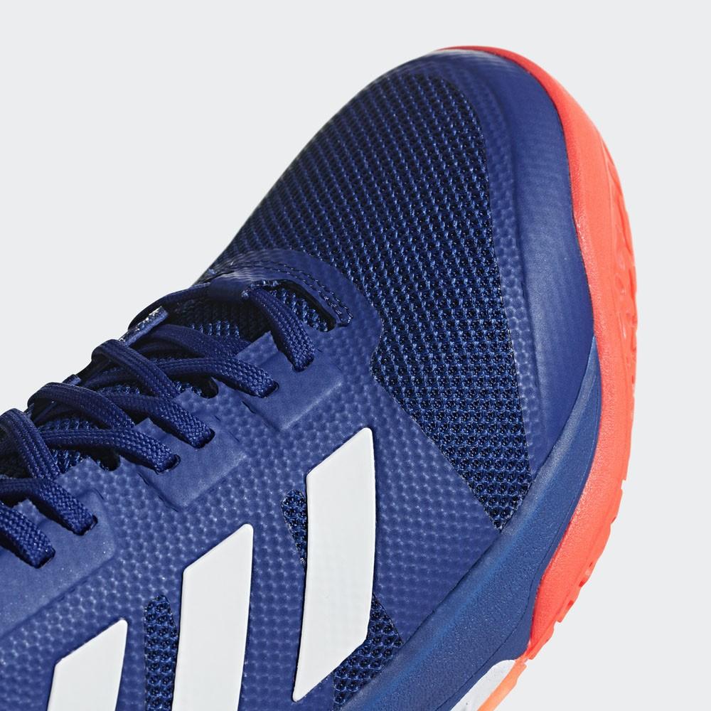 Adidas Stabil Bounce Men blue