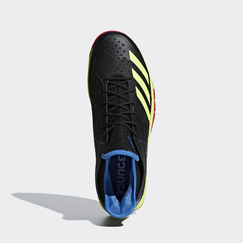 Adidas Counterblast Bounce black