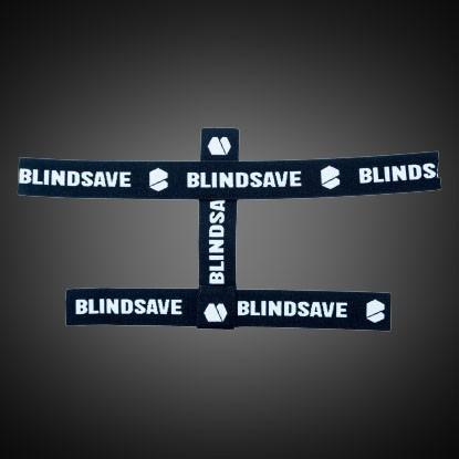 Blindsave Ersatzriemen