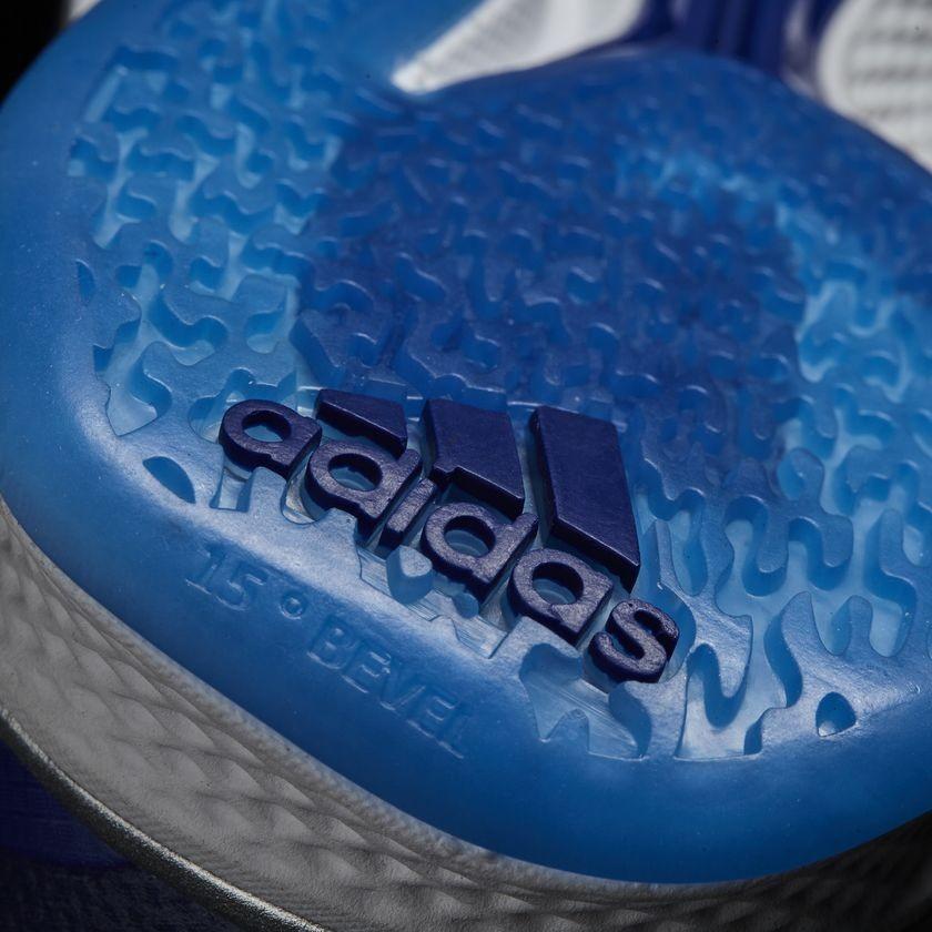 Adidas Counterblast blue/white