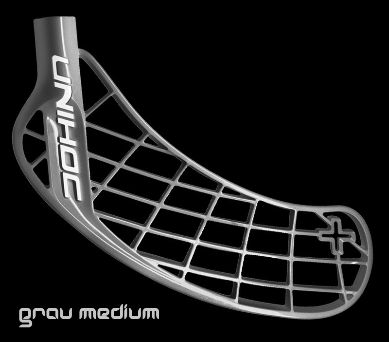 unihoc Schaufel Player+