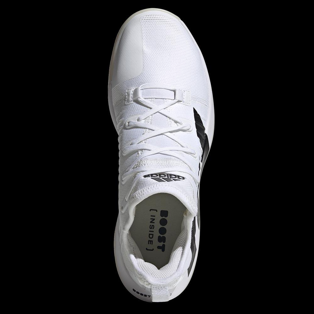 Adidas Stabil Next Generation Men white/black