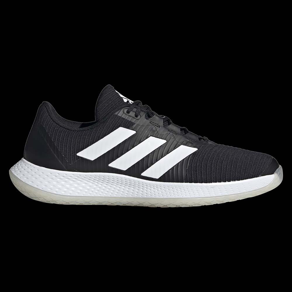 Adidas Adizero ForceBounce Men royal black/white