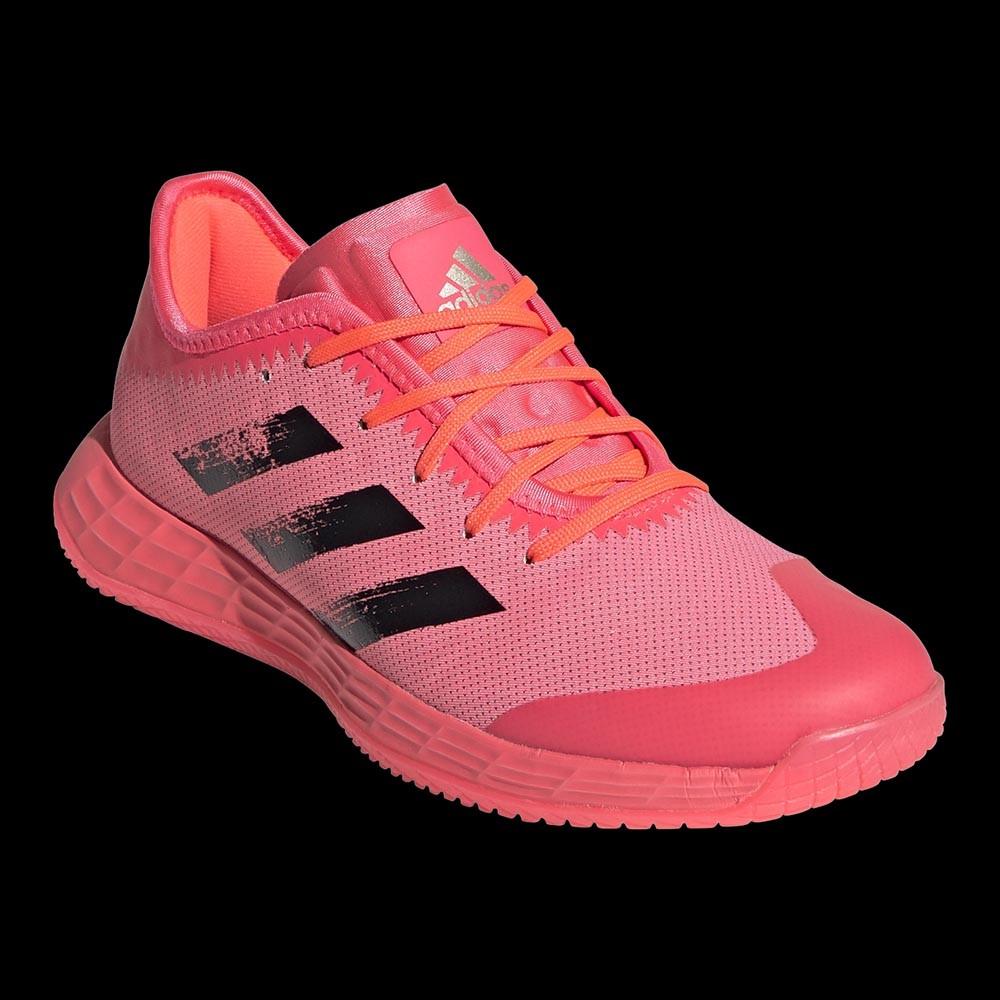 Adidas Adizero FastCourt Women Tokyo