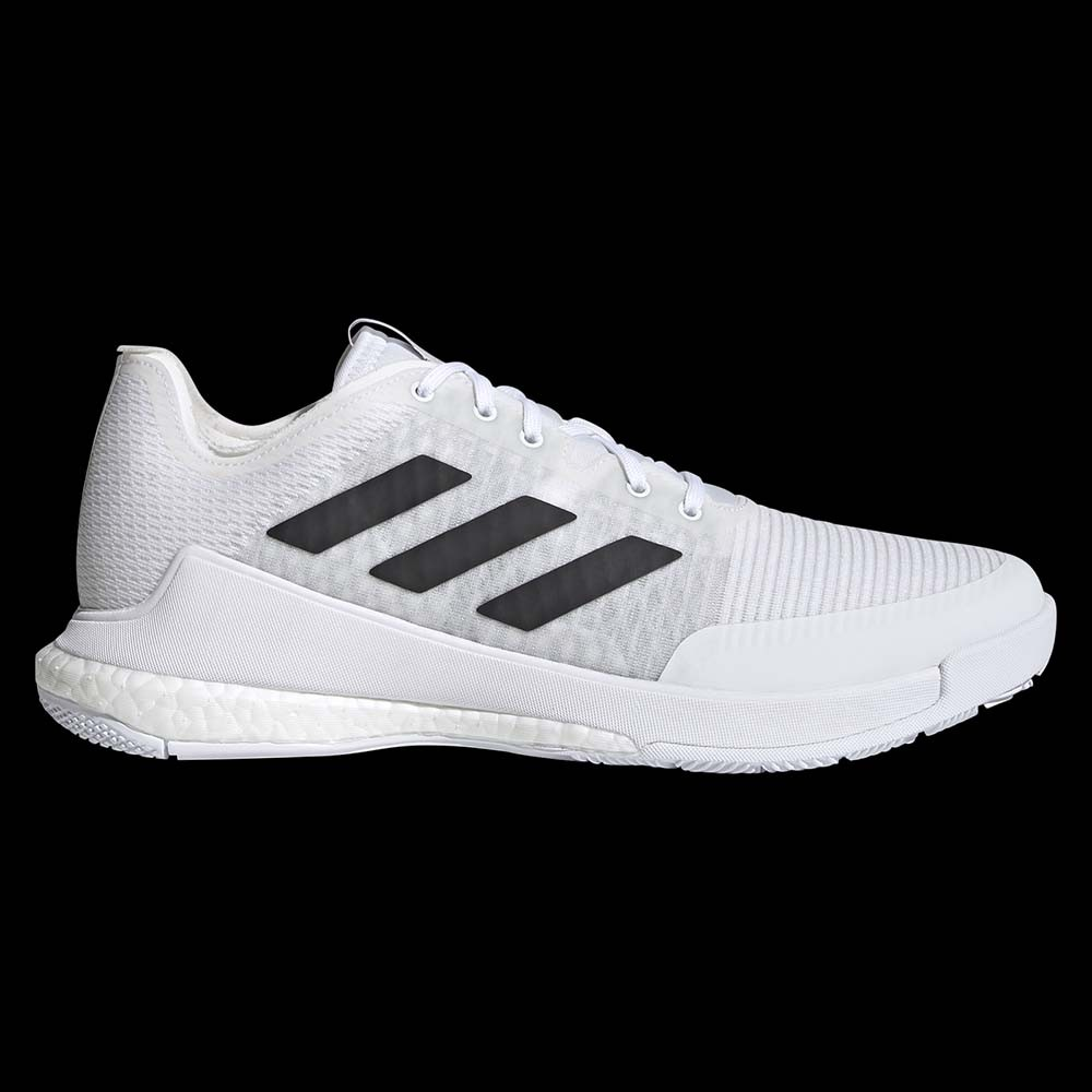 Adidas Crazyflight white