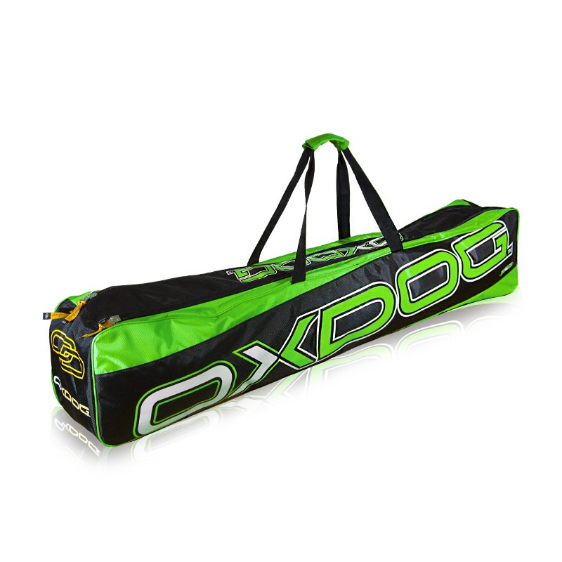 OXDOG G3 Toolbag Deluxe