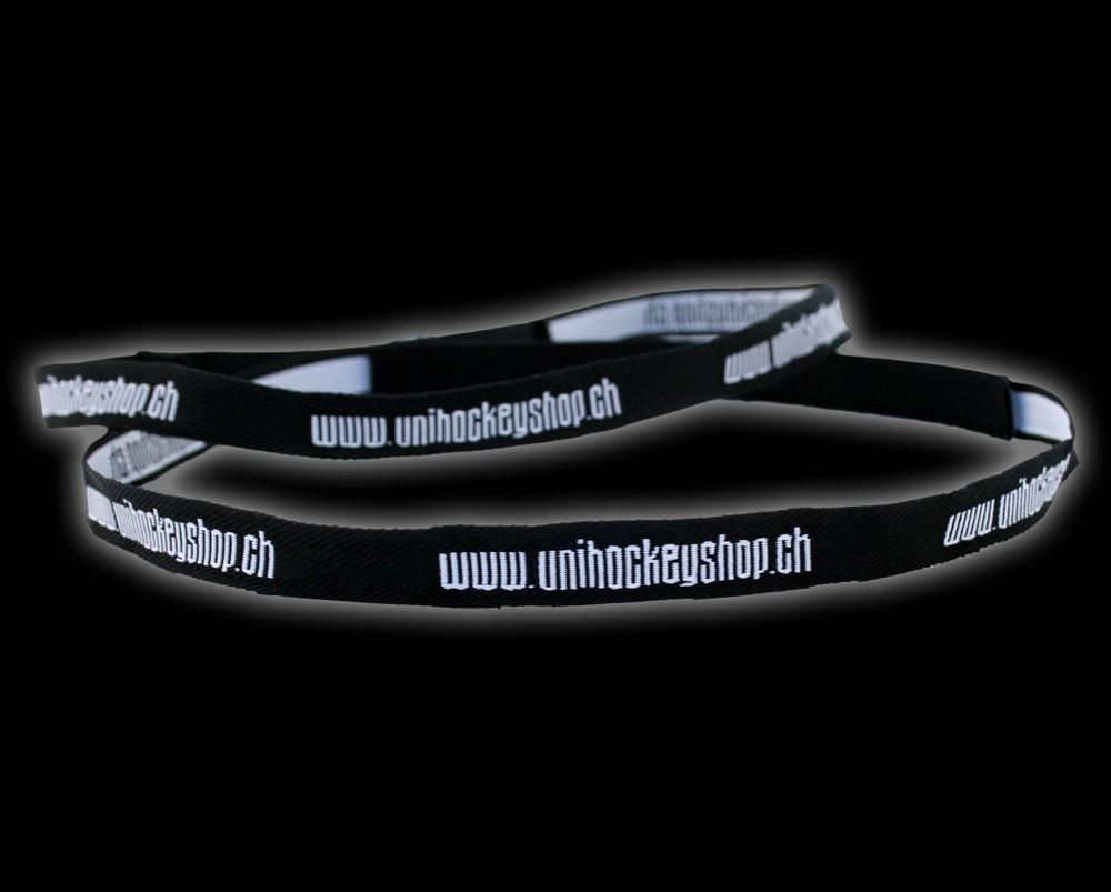 unihockeyshop.ch Haarband