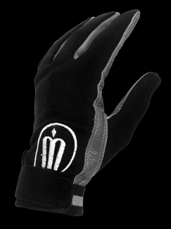 unihockeyshop.ch Handschuhe Crown