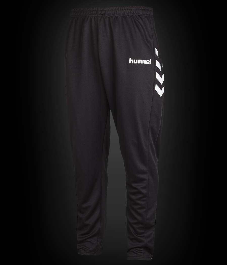 Hummel Core Coly Pants Junior
