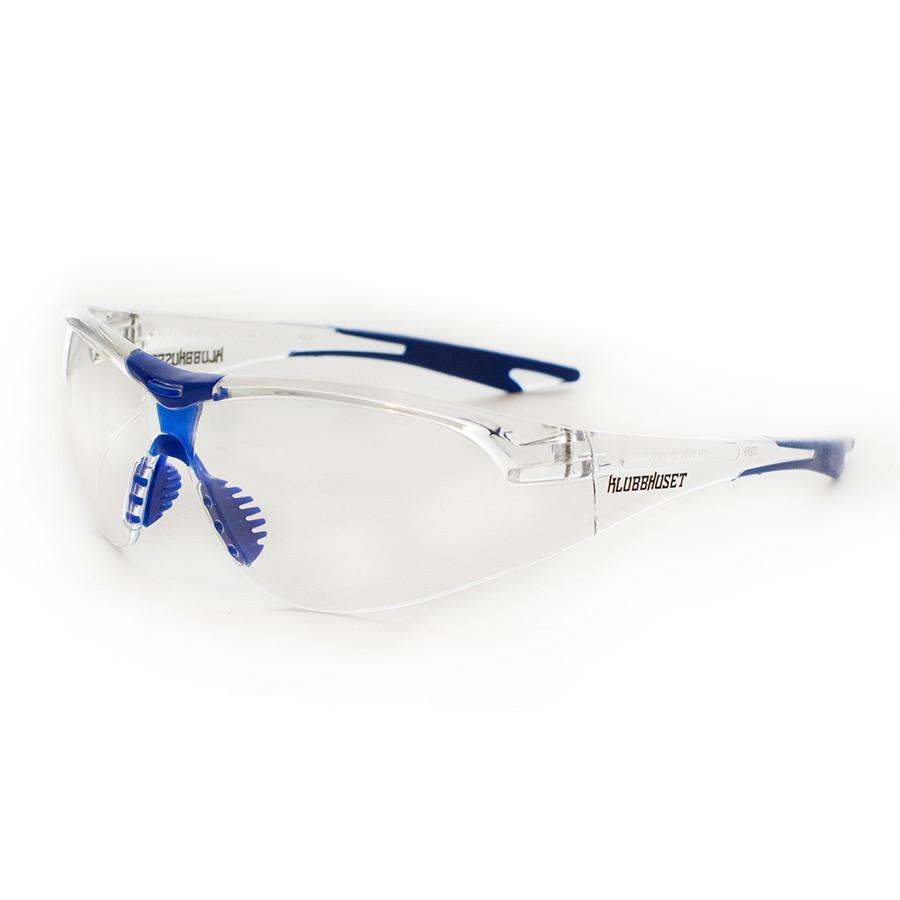 Klubbhuset Sportbrille Junior