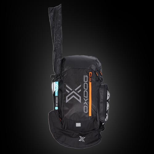 OXDOG Stick Backpack OX1