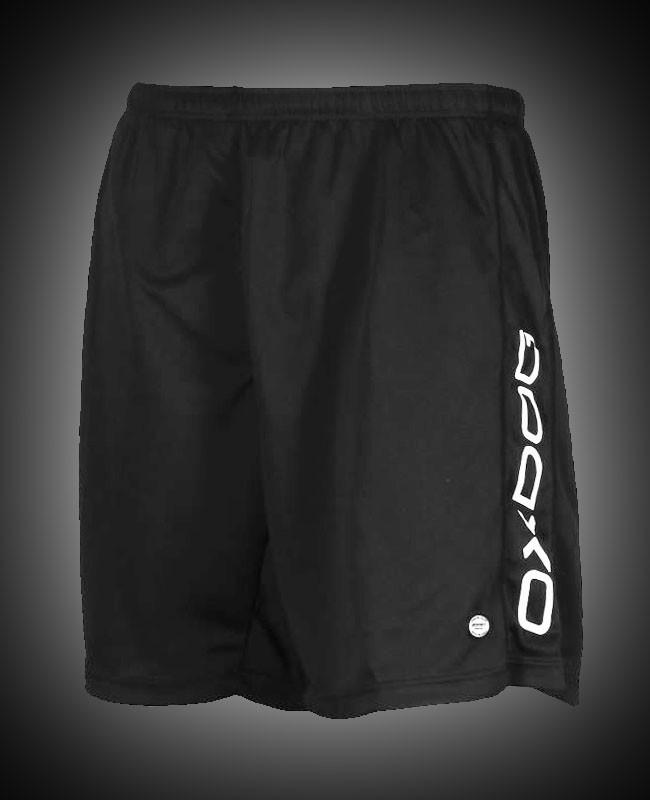 Oxdog Shorts Avalon black