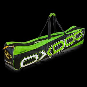 OXDOG M3 Toolbag