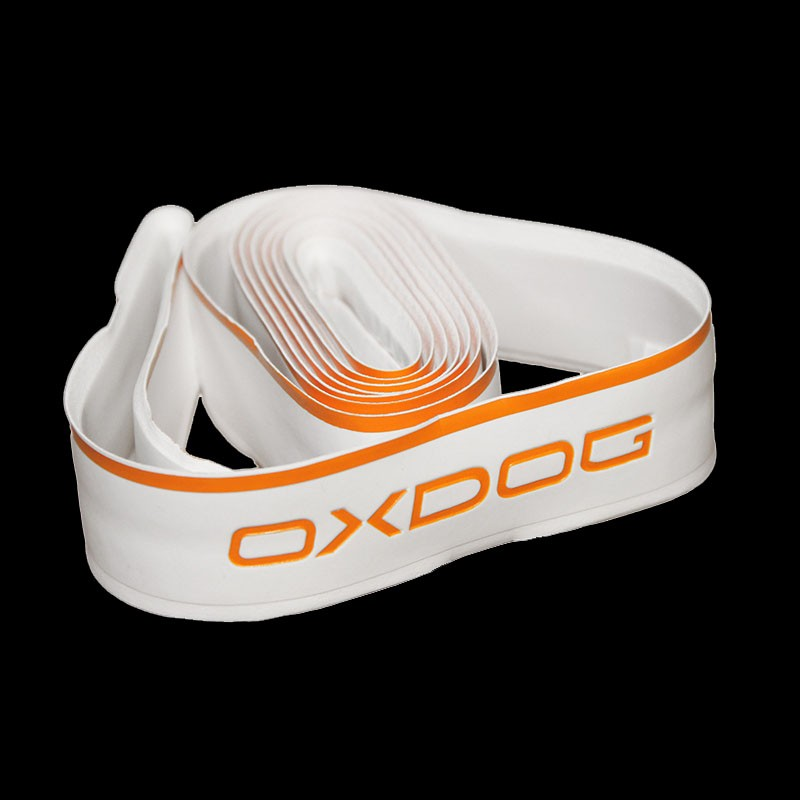 OXDOG Griffband S-Tech
