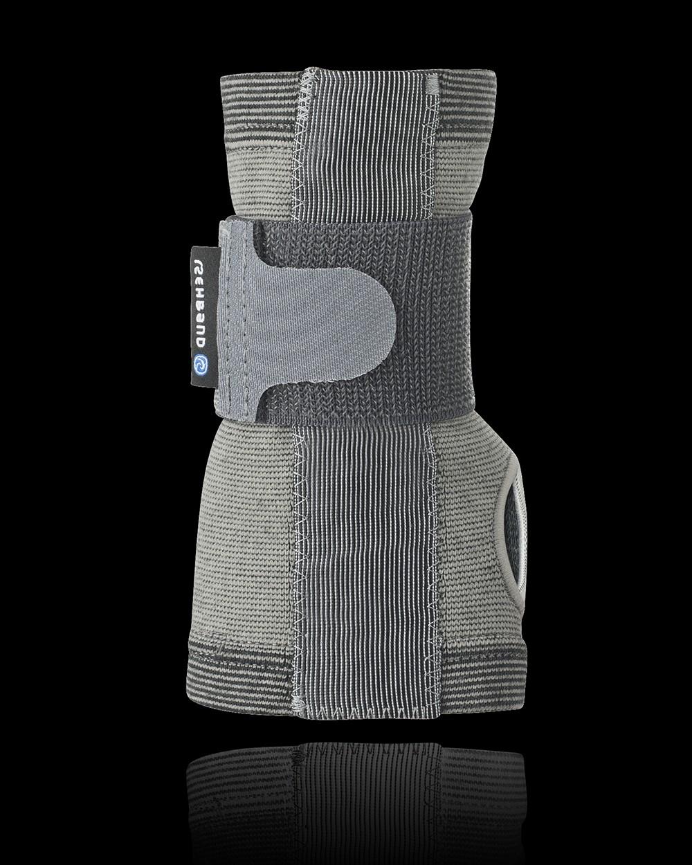 Rehband QD Knitted Wrist Support