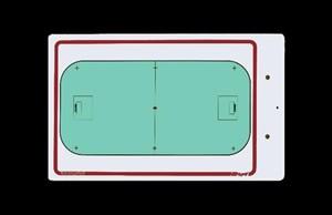 unihockeyshop.ch Taktikboard Topo