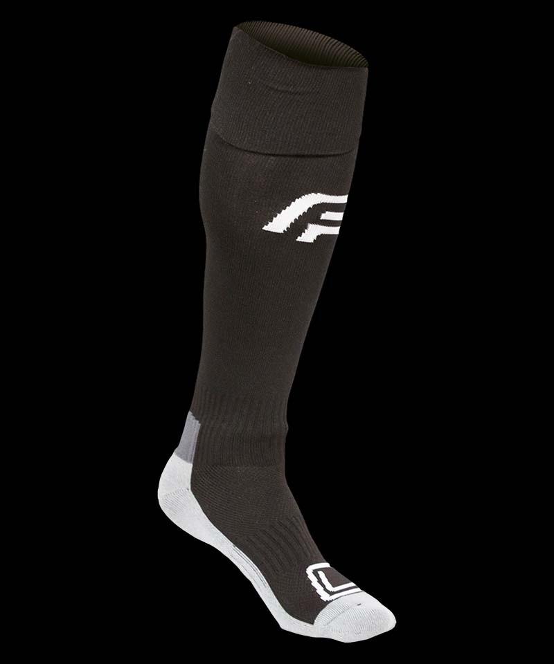 Fatpipe Werner Players Socks black