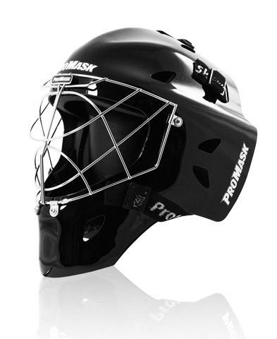 ProMask X11 Viper black
