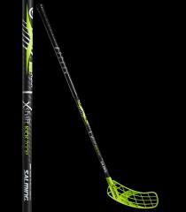 Salming Q5 X-Shaft KickZone