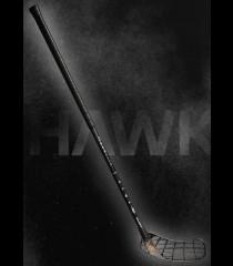 Salming Hawk Tourlite Aero Junior