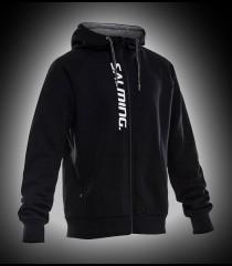 Salming Team Hood black