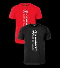 unihoc T-Shirt Player