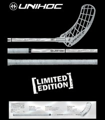 unihoc EPIC MIRACLE Light Limited 26
