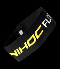 unihoc Headband Hashtag black