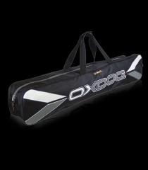 OXDOG M4 Toolbag